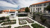 INATEL Linhares da Beira Hotel Rural  &#10Local: Linhares da Beira&#10Foto: INATEL Linhares da Beira Hotel Rural