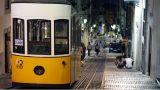 Lisboa-Antiga&#10Local: Lisboa&#10Foto: Lisboa-Antiga