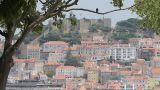 Lisbon Steps&#10Local: Lisboa&#10Foto: Lisbon Steps