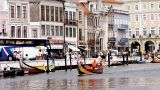 Lovely Ria&#10Local: Aveiro&#10Foto: Lovely Ria