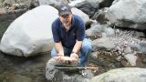 MadTrout - Madeira Trout Fishing, Lda&#10Local: Funchal&#10Foto: MadTrout - Madeira Trout Fishing, Lda