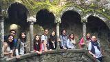 Madomis Tours&#10Local: Coimbra&#10Foto: Madomis Tours