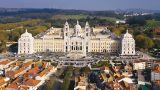 Lisbon-Almada&#10Foto: Lisbon-Almada