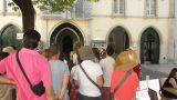 Margem Selvagem&#10Local: Lisboa&#10Foto: Margem Selvagem