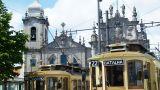 Meet Me At Porto&#10Local: Matosinhos&#10Foto: Meet Me At Porto