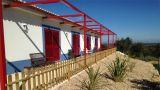 Monte da Ameixa Country House&#10Local: Castro Verde&#10Foto: Monte da Ameixa Country House