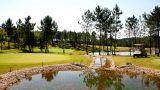 Montebelo Golfe&#10Local: Viseu&#10Foto: Montebelo Golfe