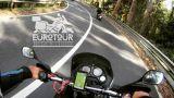 MotoEuroTour_Ponte 25 Abril&#10Foto: MotoEuroTour