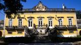 Coimbra - Quinta das Lágrimas&#10Lieu: Coimbra&#10Photo: Turismo Centro de Portugal