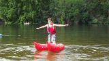 NATURTHOUGHTS - Turismo de Natureza, Lda&#10Local: Mirandela&#10Foto: NATURTHOUGHTS - Turismo de Natureza, Lda