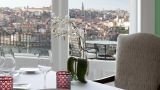 Restaurante The Yeatman&#10地方: Vila Nova de Gaia&#10照片: Restaurante The Yeatman
