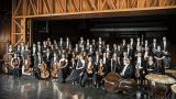 Orquestra Gulbenkian&#10Lugar: Sintra&#10Foto: Pedro Ferreira