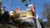 No Map Tours&#10Local: Amadora&#10Foto: No Map Tours