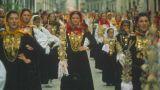 Festas de Nossa Senhora da Agonia&#10Luogo: Viana do Castelo