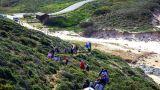 O Monte da Estrada&#10Local: Odemira&#10Foto: O Monte da Estrada