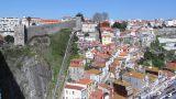 Oporto Inside Tours&#10Local: Porto&#10Foto: Oporto Inside Tours