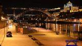 Oporto Sensations Tour&#10Local: Matosinhos&#10Foto: Oporto Sensations Tour