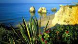 Algarve&#10場所: Algarve