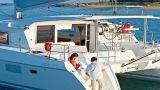 Pacifico Cruises Lda.&#10Lieu: Odivelas&#10Photo: Pacifico Cruises Lda.