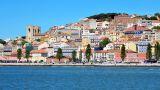 Paradise Experience_Lisboa&#10Local: Cascais&#10Foto: Paradise Experience