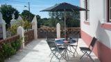 Quinta Vila Maria&#10場所: Alentejo&#10写真: Quinta Vila Maria