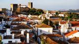Plano de Fuga_Douro&#10Foto: Plano de Fuga