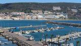 Portúgalska Tours&#10Foto: Portúgalska Tours