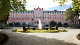 Portugal Golf & Luxury Tourism&#10Foto: Portugal Golf & Luxury Tourism