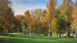 &#10Foto: Portugal Golf & Luxury Tourism