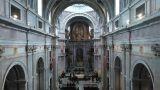 Portugal Top Tours_Monserrate palace&#10Foto: Portugal Top Tours
