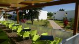 Quinta das Figueirinhas&#10Local: Porches, Lagoa