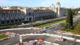 Rally de Portugal - Algarve&#10Place: Algarve&#10Photo: ACP - Automóvel Clube de Portugal