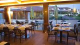 Hotel Lusitano&#10Local: Golegã