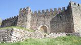 Rotas de Sicó&#10地方: Coimbra&#10照片: Rotas de Sicó