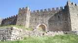 Rotas de Sicó&#10Local: Coimbra&#10Foto: Rotas de Sicó