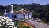 Ilha de Santa Maria&#10Место: Ilha de Santa Maria - Açores&#10Фотография: Turismo dos Açores