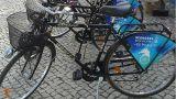 SeaHorse Bike Rental&#10Local: Olhão&#10Foto: SeaHorse Bike Rental