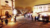 Semana Santa - Óbidos&#10Place: Óbidos&#10Photo: CM Óbidos