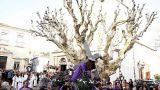 Semana Santa - Óbidos&#10Local: Óbidos&#10Foto: CM Óbidos