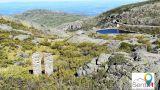 Sentir Serra da Estrela&#10Local: Seia&#10Foto: Sentir Serra da Estrela