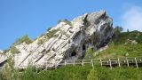 Sintra Wild Trail&#10Local: Estoril&#10Foto: Sintra Wild Trail