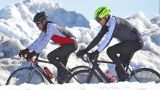 Sunday Morning Bike Tours&#10Local: Odivelas&#10Foto: Sunday Morning Bike Tours