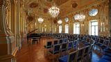 TFY Events&#10Local: Lisboa&#10Foto: TFY Events