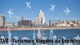 TVE - Turismo e Viagens de Espinho&#10Local: Espinho&#10Foto: TVE - Turismo e Viagens de Espinho