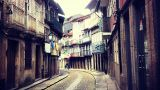 The Tourists' Affairs_Douro&#10Foto: The Tourists' Affairs