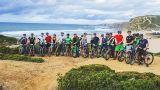 Tip Trails in Portugal&#10Foto: Tip Trails in Portugal