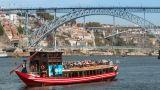 Tomaz do Douro&#10Foto: Tomaz do Douro