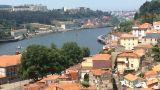 Tour Apart&#10Local: Porto&#10Tour Apart