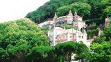 Tours em Lisboa&#10Foto: Fernando Lopes