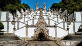 Travel Domain Porto&#10Foto: Travel Domain Porto